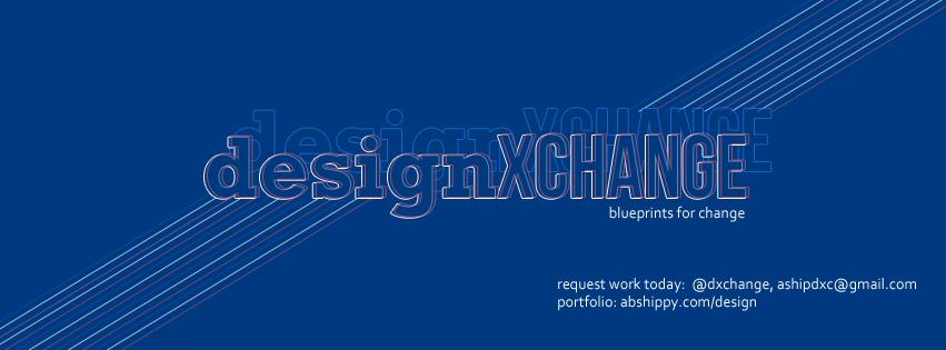 designxchangeconcept2