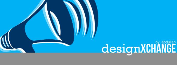 designxchangecover3