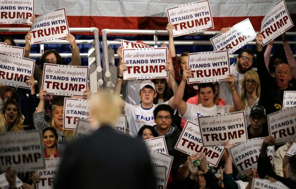 cassidy-will-donald-trumps-supporters-show-up-at-the-polls-1200